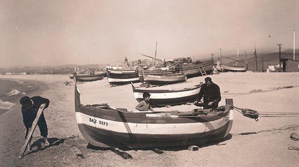 Pescadors_Pineda_1955-pineda